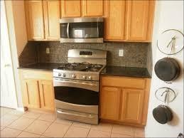 kitchen slate tile lowes slate kitchen backsplash best