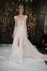 Wedding Dress Designs Wedding Dresses U0026 Bridal Accessories Gallery Junebug Weddings