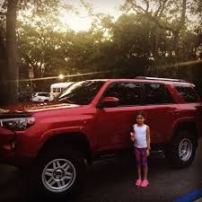 buy my toyota did you make a mistake and buy a jeep toyota 4runner forum