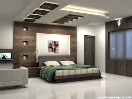 Modern Bedroom Ceiling Design Bedroom Ceiling Ideas View In Gallery Futuristic Styled