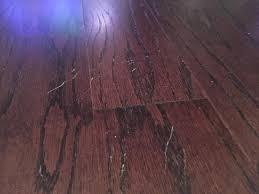 chocolate oak pergo max engineered hardwood flooring pergo