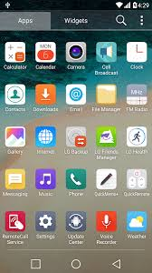 lg home launcher apk g5 ux 5 0 theme for lghome android apps on play