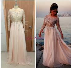 hot new years dresses aliexpress buy hot sale fashion lace applique beaded chiffon