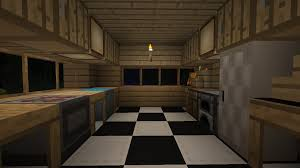 Kitchen Ideas Minecraft Amazing Minecraft Kitchen Design Ideas Ideas House Design