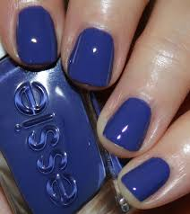 find me a best 25 essie gel ideas on essie gel essie