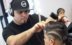 barbers mount laurel nj booksy net
