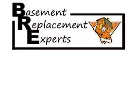 top 5 basement waterproofing companies in iowa