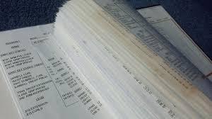 amazing handwriting worksheet worksheets