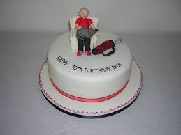 birthday cake pictures for man 1509808672 watchinf