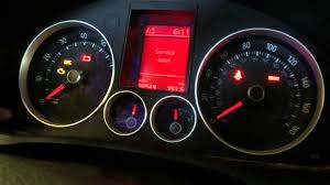 honda crv wrench light reset vw jetta wrench light in 4 easy steps