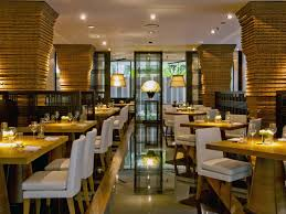 how to design a restaurant hereus how to avoid restaurant dead interior romantic restaurant design ideas the best bar for home beautiful brown wood glass modern wonderful