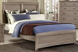 alluring 80 bedroom furniture virginia design ideas of bedroom