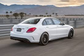 2017 mercedes benz c class warning reviews top 10 problems