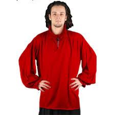 plus size pirate blouse renaissance and pirate plus size clothing mens plus