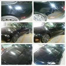 jm lexus auto detailing our signature express polish u0026 coating yelp