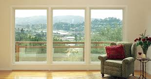 renewal by andersen replacement windows compare windows orange
