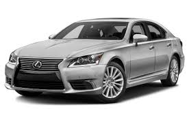 how much does a lexus ls 460 cost 2013 lexus ls 460 overview cars com