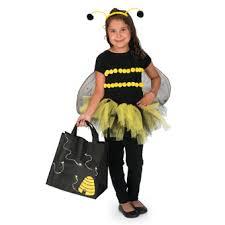 Oriental Halloween Costumes Bee U0027s Costume Free Fun Halloween Oriental Trading
