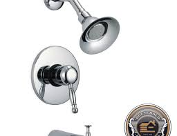 kitchen faucet diverter valve repair shower 3 handle shower faucet diverter repair bathtub faucet