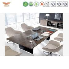 modern office conference table china modern office furniture high quality sale meeting table