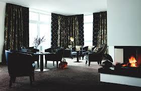 gardinen deko design gardinen gardinen dekoration verbessern - Designer Gardinen