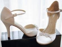 comfortable wedding shoes comfortable wedding shoes blissful vows