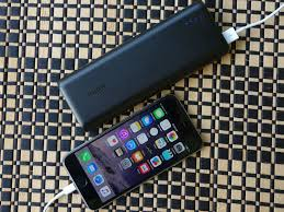 Technology And Gadgets The 10 Best Travel Accessories And Gadgets Of 2017 Unfused Deo