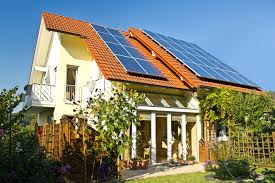 energy efficient homes secrets to buying or selling energy efficient homes mcaf