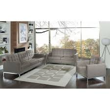 Mid Century Modern Living Room Furniture by 33 Best Mid Century Modern Living Room Images On Pinterest