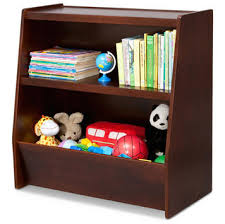 Free Designs For Toy Boxes by Kids U0027 Bookshelves U0026 Bookcases Toys