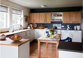 2013 kitchen design trends modern kitchen designs 2017 tatertalltails designs