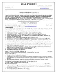resume template customer service australia maps general manager resume template premium resume sles exle