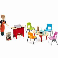 kit de cuisine enfant kit cuisine enfants 28 images bo 238 te de rangement compacte