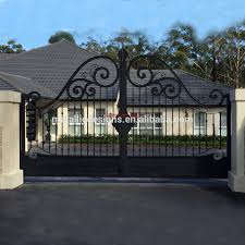 Home Gate Design Catalog by Latest Main Gate Designs Latest Main Gate Designs Suppliers And