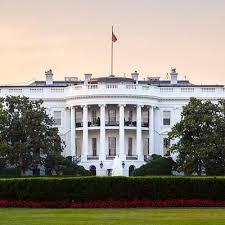 whitehouse bureau de change the white house whitehouse