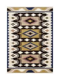 Rugs Savannah Ga The Conestoga Trading Co Orford Hand Tufted Beige Area Rug