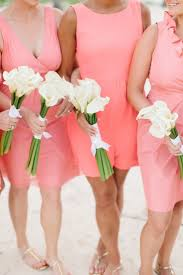 wedding wishes from bridesmaid 160 best tropical bridesmaids style images on