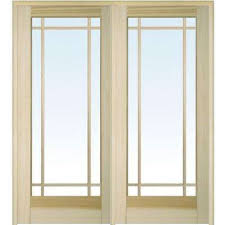 french doors interior frosted glass 60 x 80 french doors interior u0026 closet doors the home depot