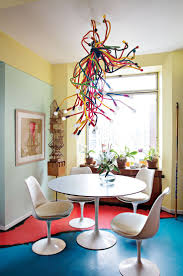 2581 best new york interior images on pinterest brooklyn