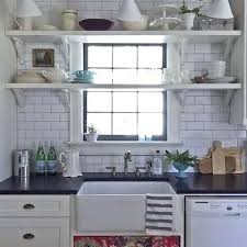kitchen window shelf ideas kitchen window shelves lamdepda info