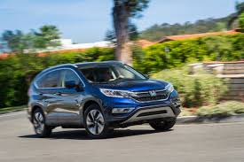 honda crv awd mpg 2015 honda cr v touring awd review term update 1 motor trend