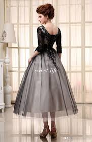 attractive bateau short sleeve prom dresses for girls bash