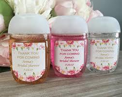 bridal party favors autumn baby shower pumpkin baby shower favor labels