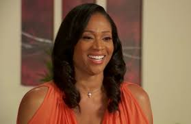 Meme From Love And Hip Hop Video - mimi faust reveals catching stevie j getting down with another