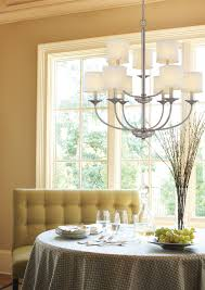 interior design awesome globe chandelier with bellacor lighting