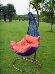Red Patio Chair Cushions High Back Patio Chair Cushions Blazing Needles High Quality