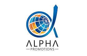 alpha design 80 fresh logo designs get inspired cruzine