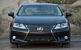 lexus lfa philippines owner 2013 lexus es 350 and es 300h first test motor trend