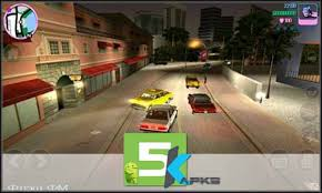 gta vice city apk data gta vice city v1 07 apk obb data free version 5kapks