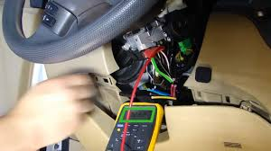 how to install a remote starter in a car with pictures wikihow